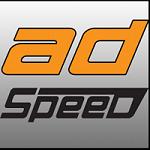 ad server prices