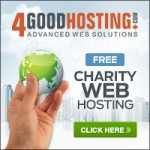 Vancouver web hosting